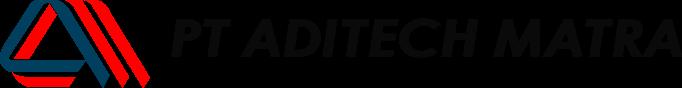 PT Aditech Matra